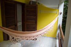 suite varanda 2.jpg