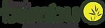 logo bambu horizontal.png