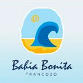 Bahia Bonita