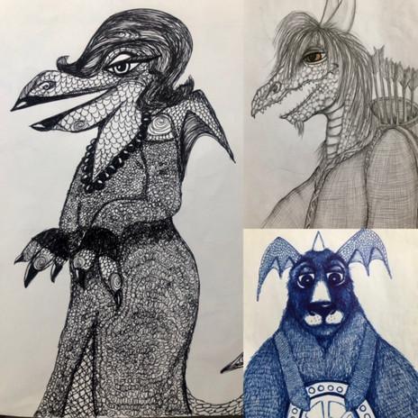 Creature collage.JPG