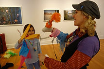 Leslie Lolly student puppet Hotch 2014 WIX.JPG