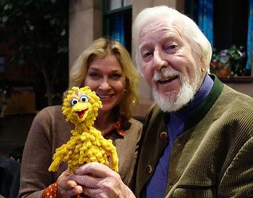 Big Bird - with Caroll Spinney.jpg