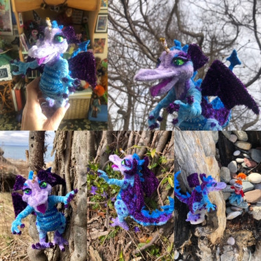 Dragon collage.JPG