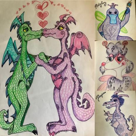 Dragons Platyfairy Dragaroo.JPG