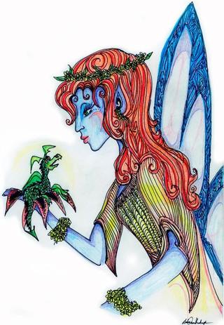 Fairy Little Dragon.jpg