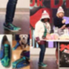 Shoes for Whoopi Goldberg.JPG
