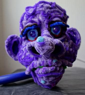 Purple Troll.jpg
