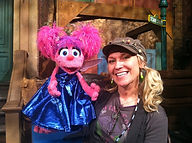 Leslie Abby the Count show 2012 WIX.jpg