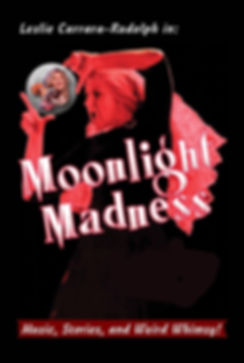 Moonlight Madness - No Date.jpg