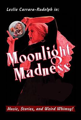 Moonlight Madness - No Date.jpg