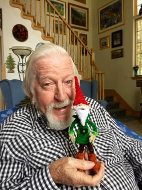 Caroll Spinney gnome.jpg
