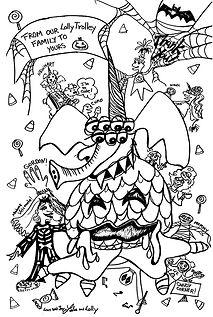 Lolly Halloween Art preview.JPG