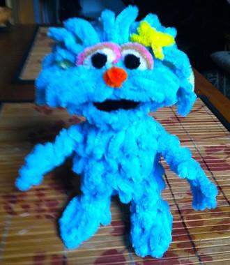 Rosita from Sesame Street.jpg