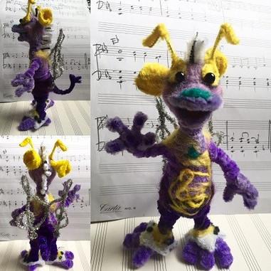 Musical Monster r.jpg