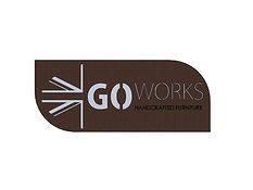 Goworks google_edited.jpg