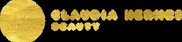 claudia_hermes_kreis_mit_name_gold_rgb.p