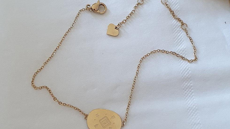 Bracelet PULCO
