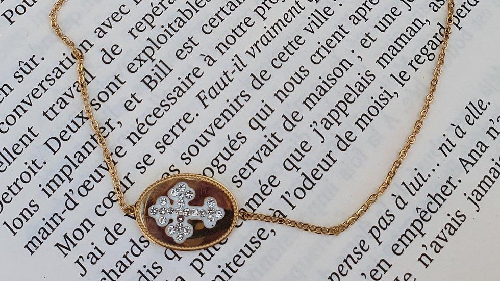 Bracelet ROMERO