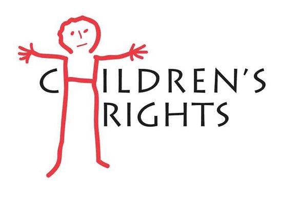 Child rights isolation