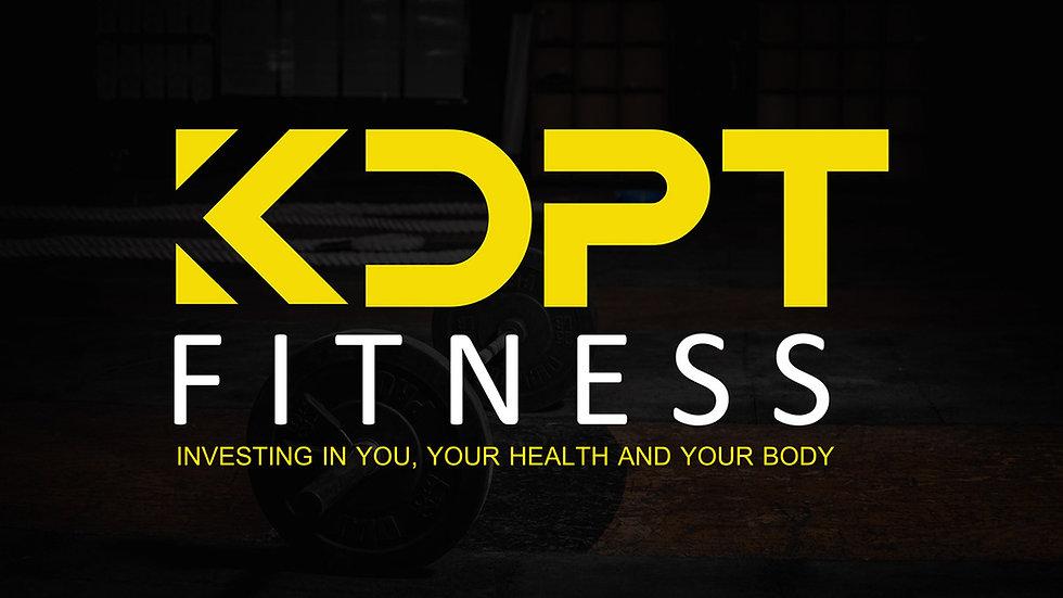 KDPT Image .jpg