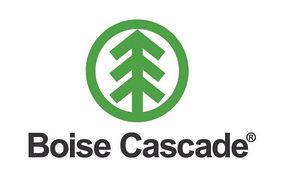 BoiseCascade Logo_Vertical.jpg