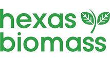 Hexas%20Biomass_edited.jpg