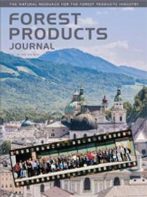 FPJ 65, 3-4 cover.jpeg