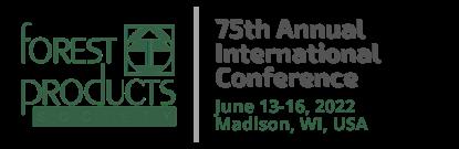 IC 2022 logo.png