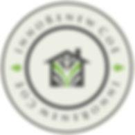 InnoRenew Logo-BG copy.jpg