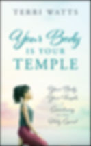 YOUR BODY IS YOUR TEMPLE.jpg