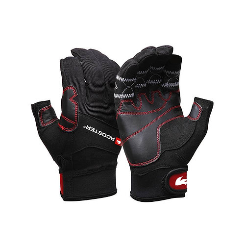 Pro Race 2 Gloves