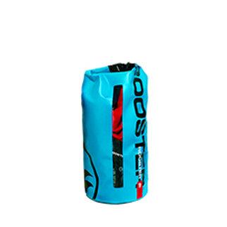 Roll Top Dry Bag 10L