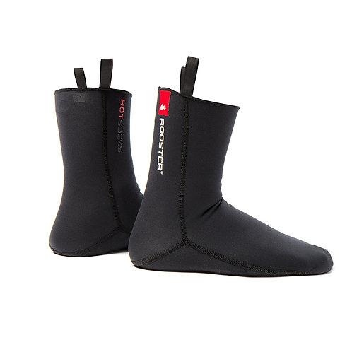 Hot Socks 0.5mm