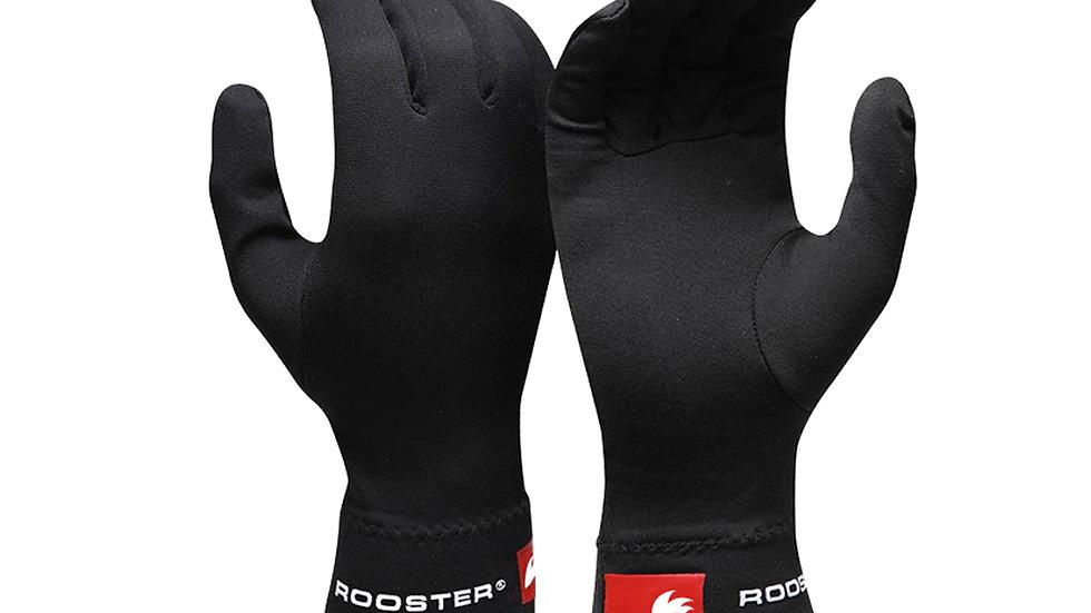 PolyPro Glove Liner
