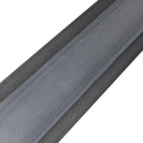 RS Feva Pro Plus Padded Toe Strap