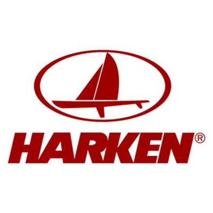 harken_394x.jpg