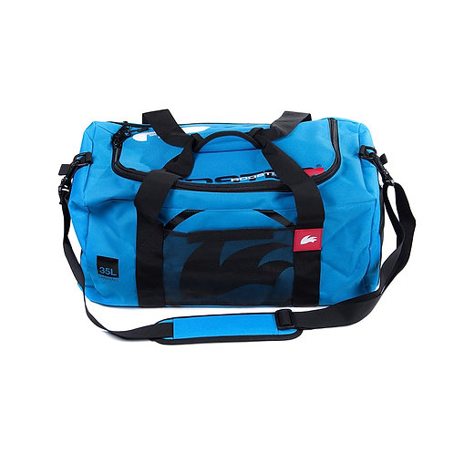 Carry All (Inc. Strap) - 35L