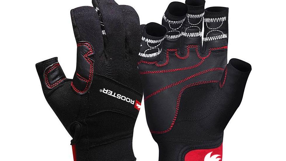 Pro Race 5 Gloves