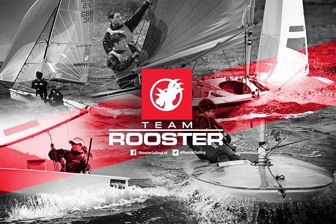 Team-Rooster-montage-1132x670.jpg