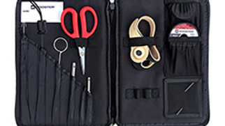 Rooster Splicing Tool Kit