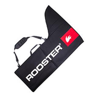 Rooster Optimist Foil Bag