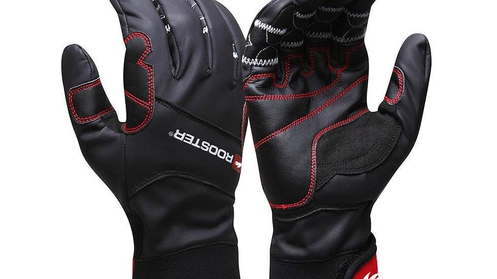 Junior AquaPro Glove