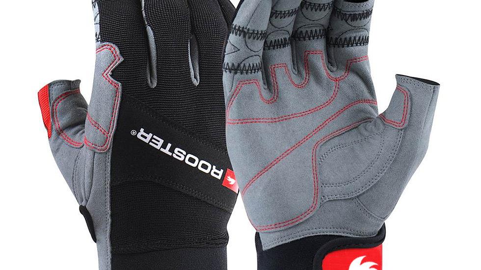 Dura Pro 2 Gloves