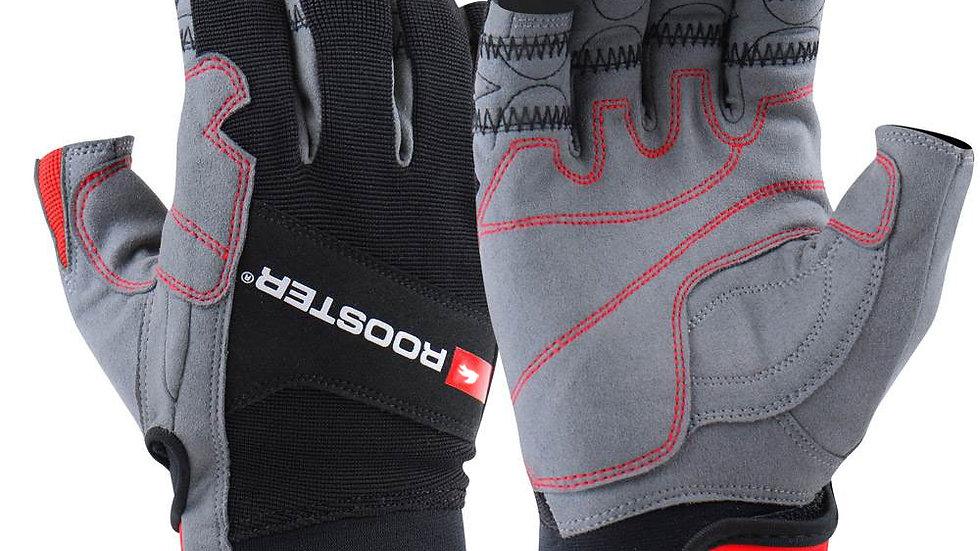 Dura Pro 5 Glove
