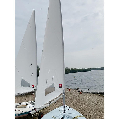 Replacement MK2 Mainsail