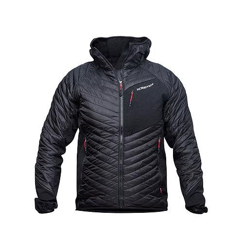 Superlite Hybrid Jacket