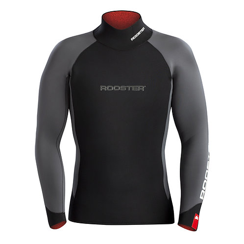SuperTherm Top