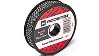 Rooster Secure Tie Reel 15m x 1.5mm