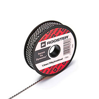 Rooster Secure Tie Reel 15m x 1.5mm