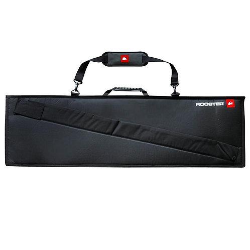 Laser Foil Bag